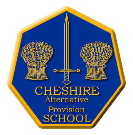 Cheshire Alternative Provision School